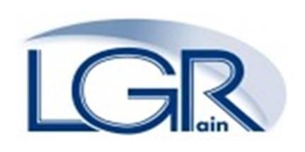 LGRain GmbH