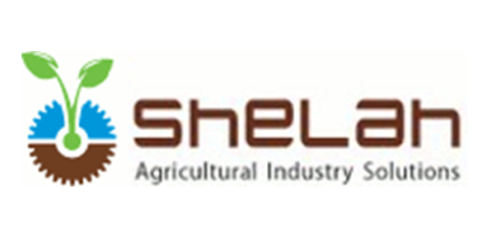 Shelah Systems