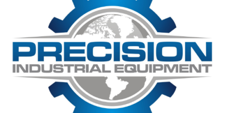Precision Industrial Equipment LLC