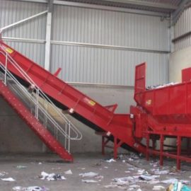 Top tips on selecting the right MRF