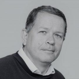 Neil Milson